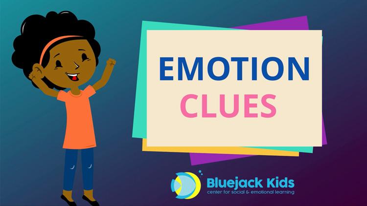 Emotion Clues